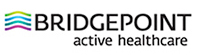 Bridgepoint Health Logo